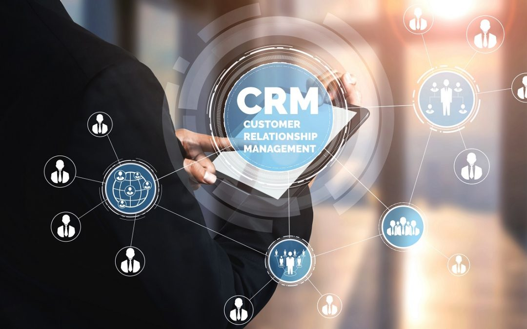 Do Auto Dealerships Really Need CRM?